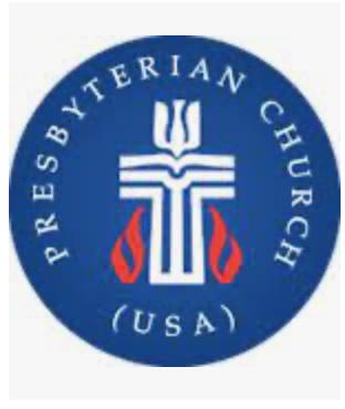 First Presbyterian Church of Eureka